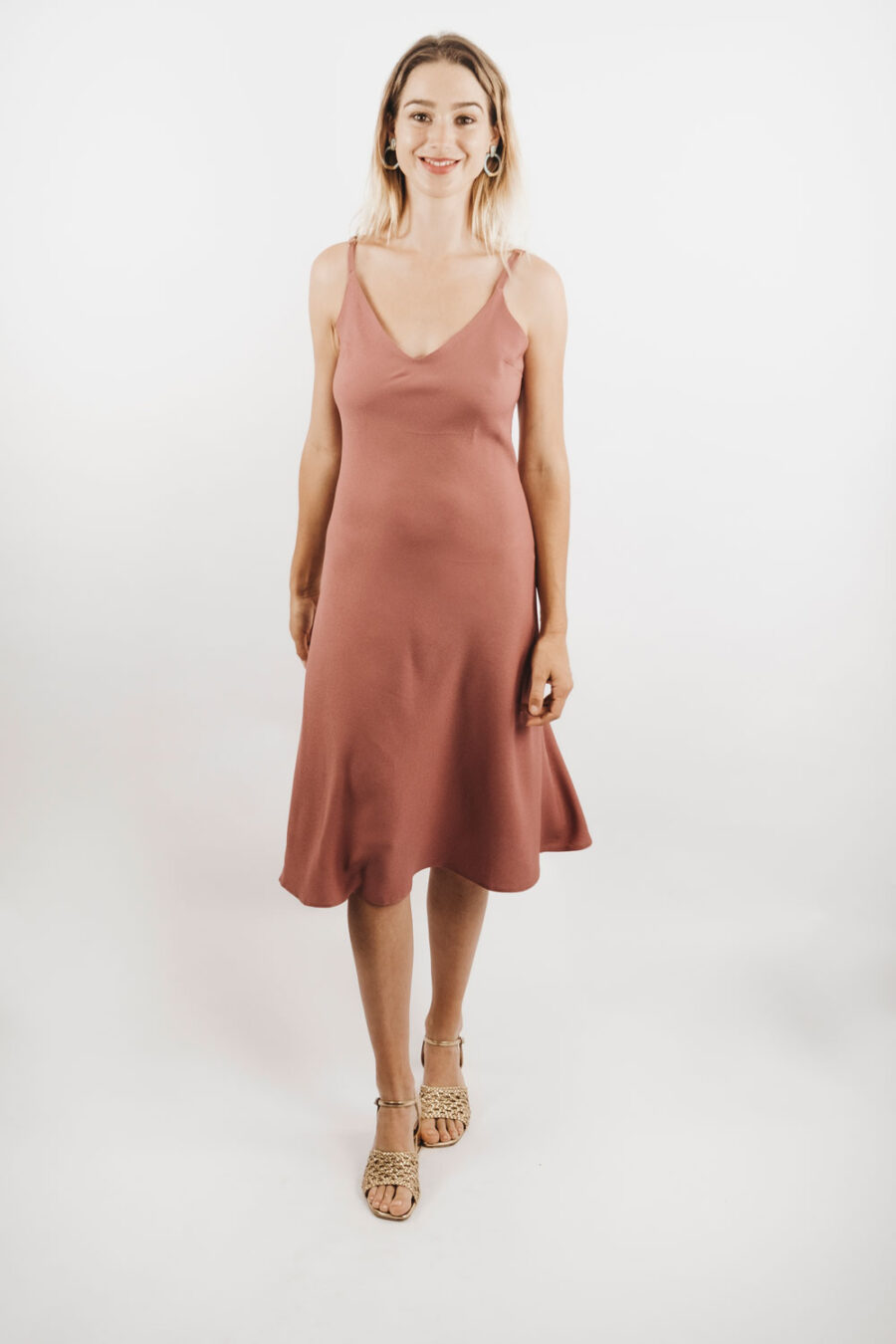 anur-vestido-billie-rose-01