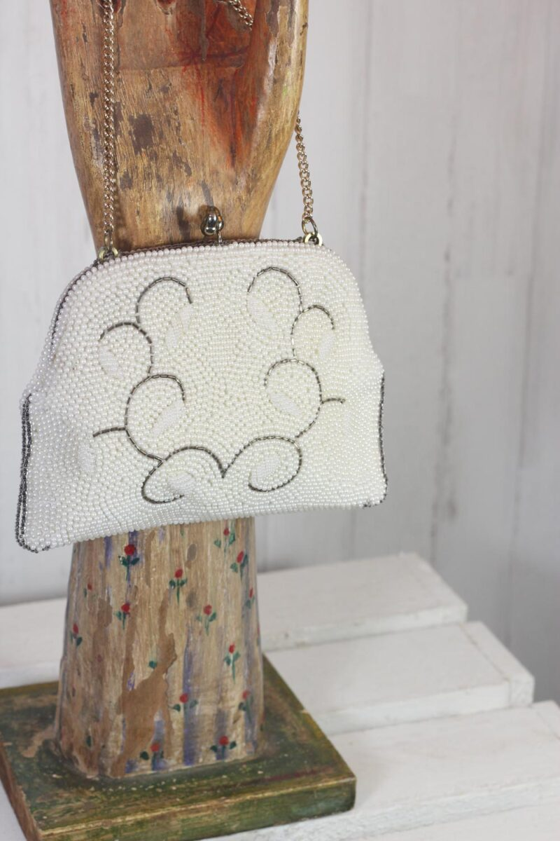 Bolso-blanco-sequins-P3OPT